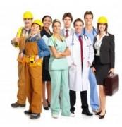 salud-ocupacional-objetivos-foto-3