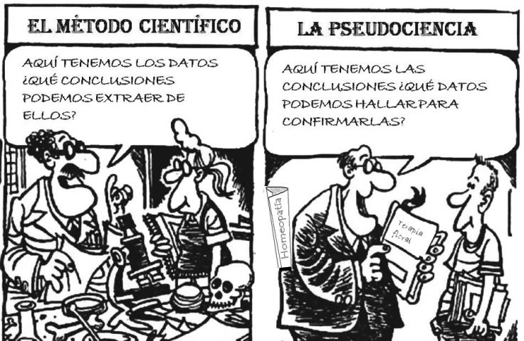 pseudociencia1